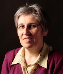 Valérie Lecoultre