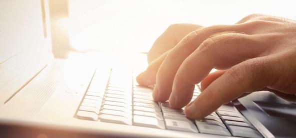 Articles web cocon sémantique