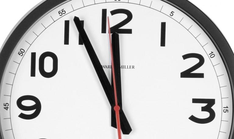 Transformer n'importe quel texte en contenu SEO en 5 minutes