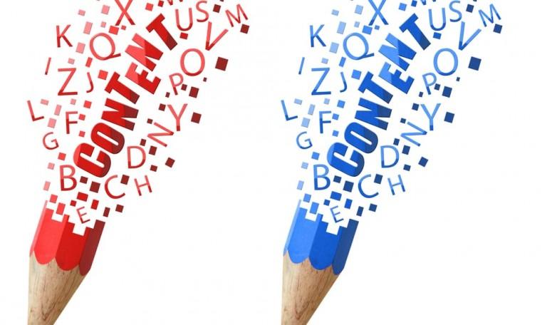 4 règles pour performer en SEO avec le contenu textuel sur votre site