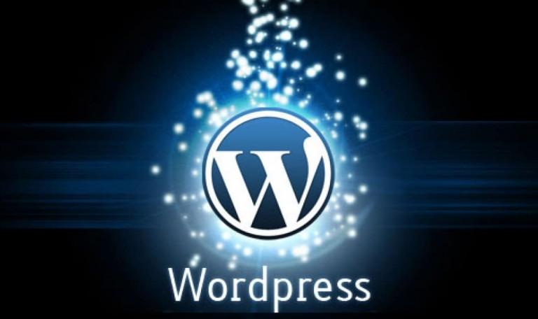 Les 10 conseils SEO à suivre à l'installation de WordPress