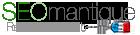 Logo de SEOmantique
