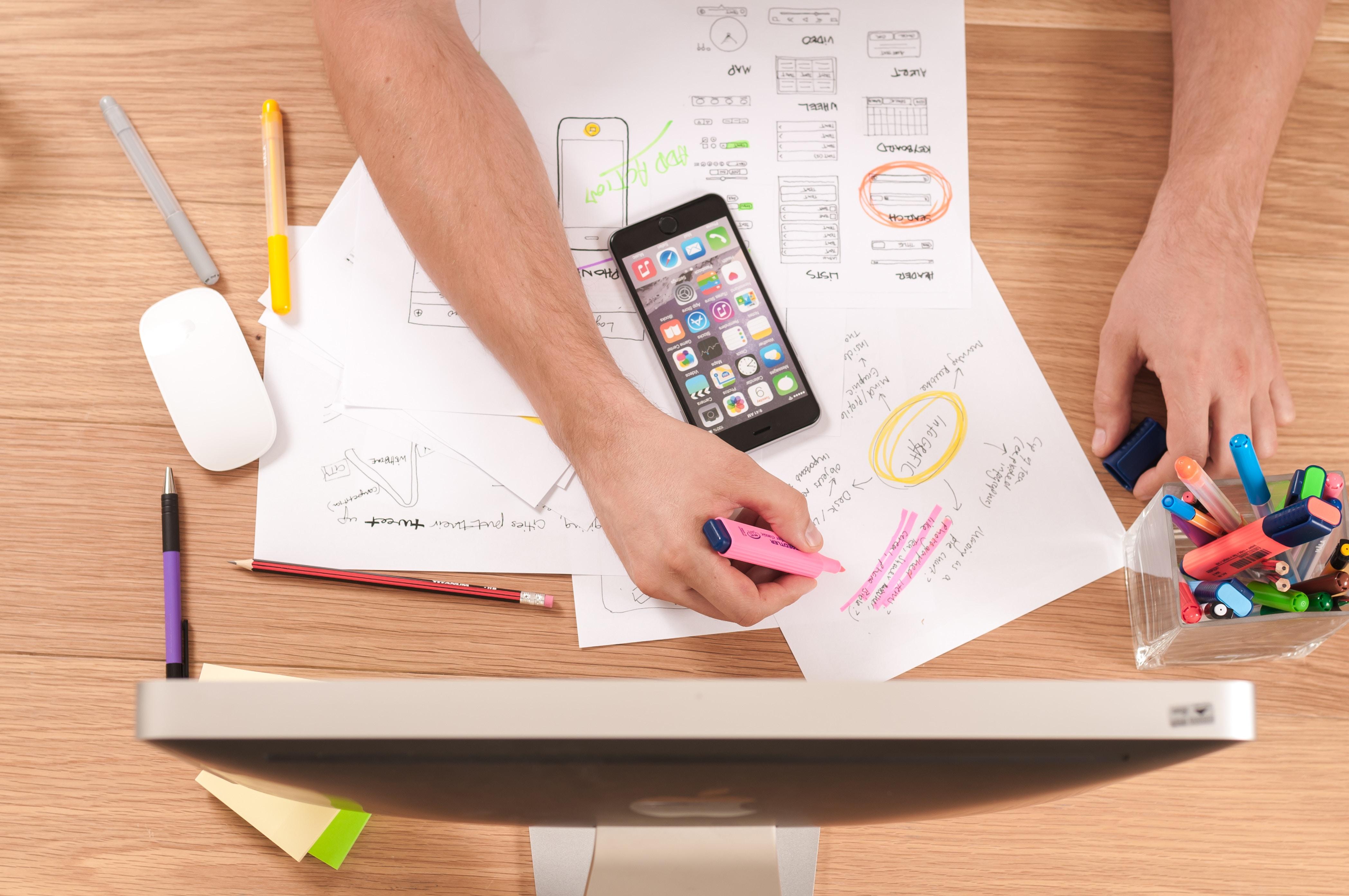 Freelance s'organise