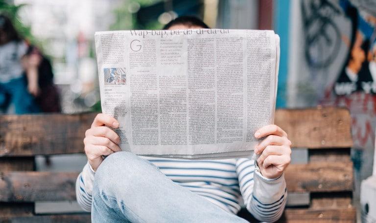 Rédiger un excellent communiqué de presse en 6 étapes