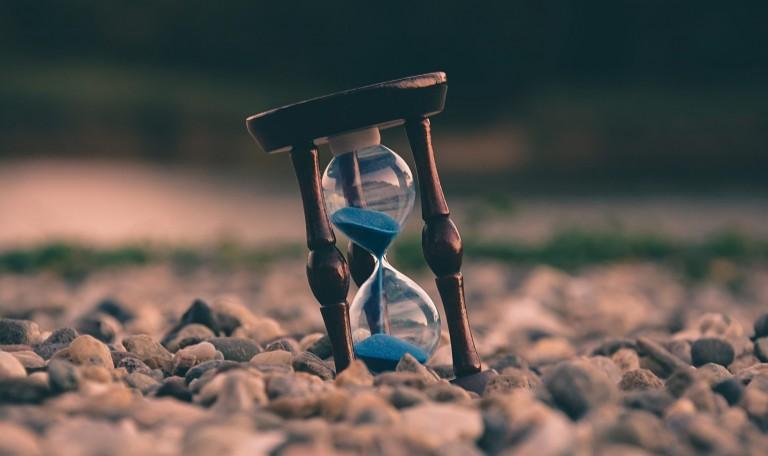 Multipliez votre temps de travail grâce à une simple application