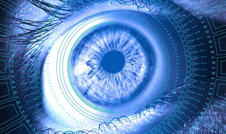 Comment optimiser vos articles grâce au eye tracking?