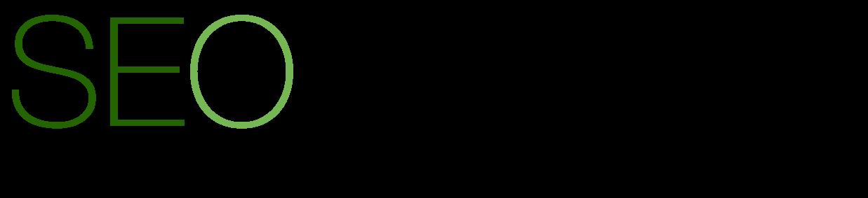 SEOmantique