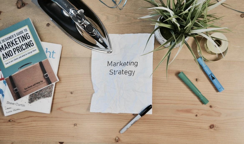 Créateurs de campagne marketing