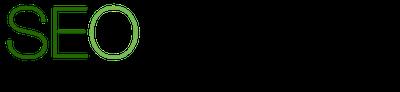 Logo SEOmantique