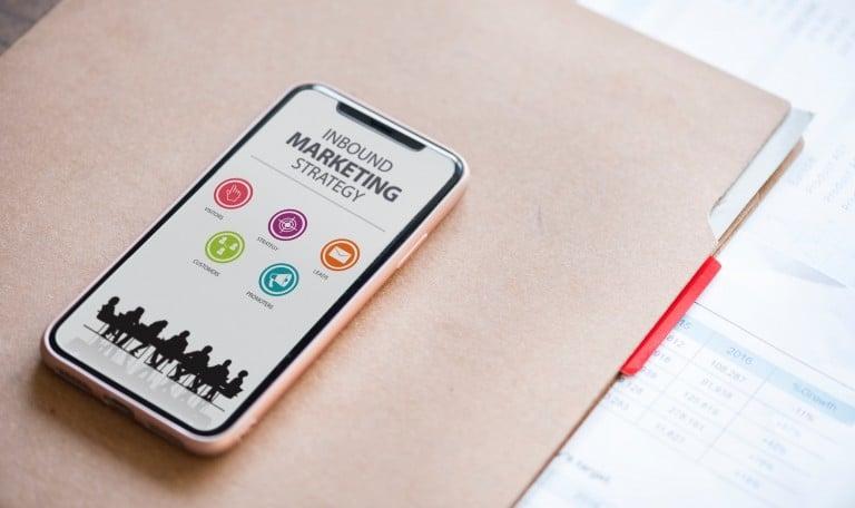 Comment mettre en place votre stratégie inbound marketing?