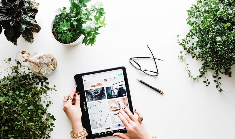 Contenus mobiles : centrez votre écriture sur l'action