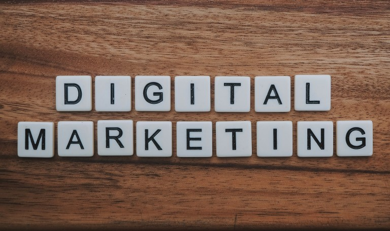 Les 8 tendances du content marketing à suivre en 2019