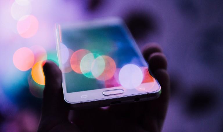 Comment écrire un contenu adapté aux mobiles?
