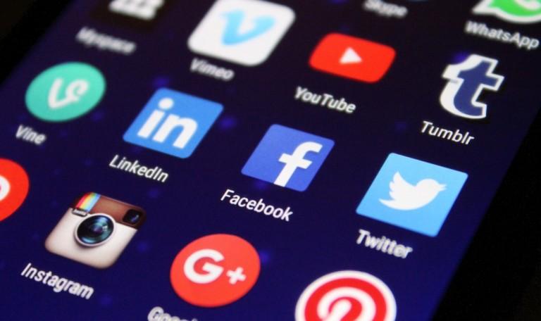 Petite réflexion sur les réseaux sociaux