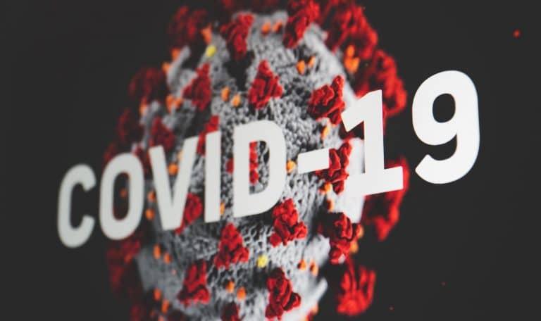 Comment adapter votre communication pendant le Covid-19?