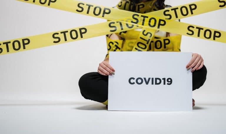 Coronavirus : que fait l'État pour aider les freelances?